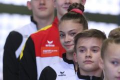 18.TuG-Pokal-28