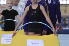 18.TuG-Pokal-9