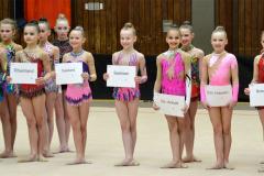 2016-05-21-Bundesfinale-RSG-01-01