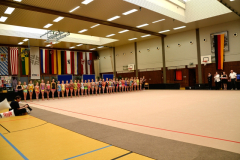 2016-05-21-Bundesfinale-RSG-04