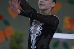 bundesfinale_rhytmische_sportgymnastik_20111026_1002940362