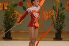 bundesfinale_rhytmische_sportgymnastik_20111026_1058290550