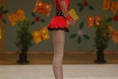 bundesfinale_rhytmische_sportgymnastik_20111026_1144670042