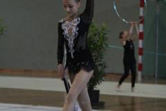 bundesfinale_rhytmische_sportgymnastik_20111026_1151265088