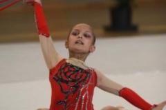 bundesfinale_rhytmische_sportgymnastik_20111026_1171289305