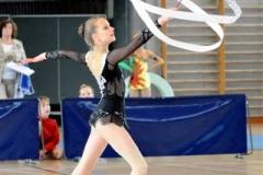 bundesfinale_rhytmische_sportgymnastik_20111026_1177711780