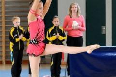 bundesfinale_rhytmische_sportgymnastik_20111026_1244157291