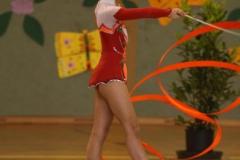 bundesfinale_rhytmische_sportgymnastik_20111026_1318573277