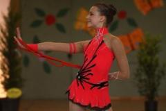 bundesfinale_rhytmische_sportgymnastik_20111026_1338060204