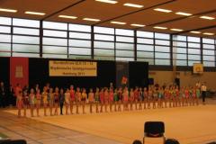 bundesfinale_rhytmische_sportgymnastik_20111026_1377715656