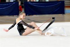 bundesfinale_rhytmische_sportgymnastik_20111026_1505011442