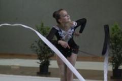 bundesfinale_rhytmische_sportgymnastik_20111026_1667589724