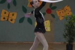 bundesfinale_rhytmische_sportgymnastik_20111026_1683152955