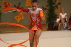bundesfinale_rhytmische_sportgymnastik_20111026_1760400555