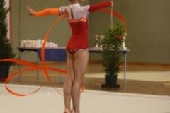 bundesfinale_rhytmische_sportgymnastik_20111026_1768742545