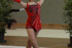 bundesfinale_rhytmische_sportgymnastik_20111026_1770241958