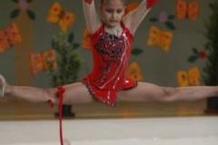 bundesfinale_rhytmische_sportgymnastik_20111026_1773052230