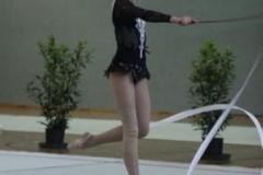 bundesfinale_rhytmische_sportgymnastik_20111026_1982477573