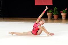 bundesfinale_rhytmische_sportgymnastik_20111026_2010253238
