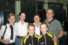 internationales_turnier_zagreb_2011_20110412_1083977143