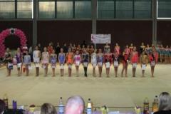 internationales_turnier_zagreb_2011_20110412_1573608757