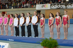 national_team-cup_2012_3_20120424_1230186990