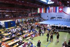 PR_Wettkampfhalle