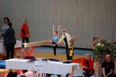 sachsenmeisterschaften_turnen_2011_20110517_1277460396