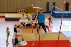 sachsenmeisterschaften_turnen_2011_20110517_1310783431