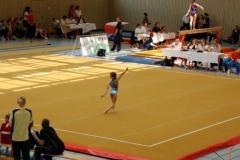 sachsenmeisterschaften_turnen_2011_20110517_1474653312