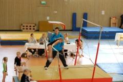 sachsenmeisterschaften_turnen_2011_20110517_1895516084