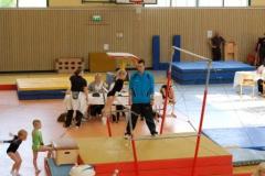 sachsenmeisterschaften_turnen_2011_20110517_2059581363