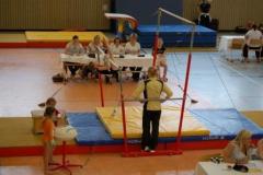 sachsenmeisterschaften_turnen_2011_20110518_1007287472