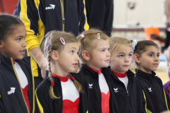 Sächsischer Turntalentpokal 2012