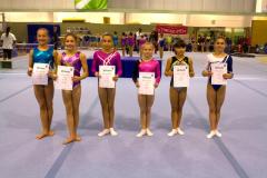 stv-kadertest-2015-turnen-03