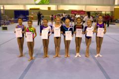 stv-kadertest-2015-turnen-05