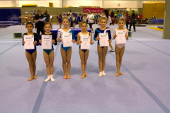 stv-kadertest-2015-turnen-06