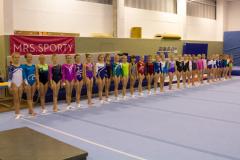stv-kadertest-2015-turnen-08