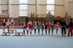 stv-kadertest-2015-turnen-10
