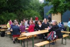 TuG Sommerfest 2011