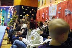 weihnachtsschauturnen_2009_20101206_1190624100
