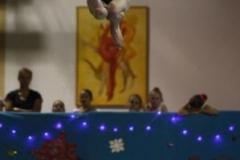 weihnachts-show_2011_10_20111220_1584310678