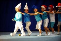 weihnachts-show_2011_1_20111220_1265363581