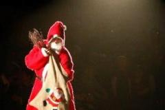 weihnachts-show_2011_1_20111220_1999545502