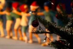 weihnachts-show_2011_3_20111220_1673016857