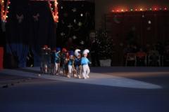 weihnachts-show_2011_8_20111220_1649089343