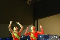 weihnachts-show_2011_9_20111220_1775828251