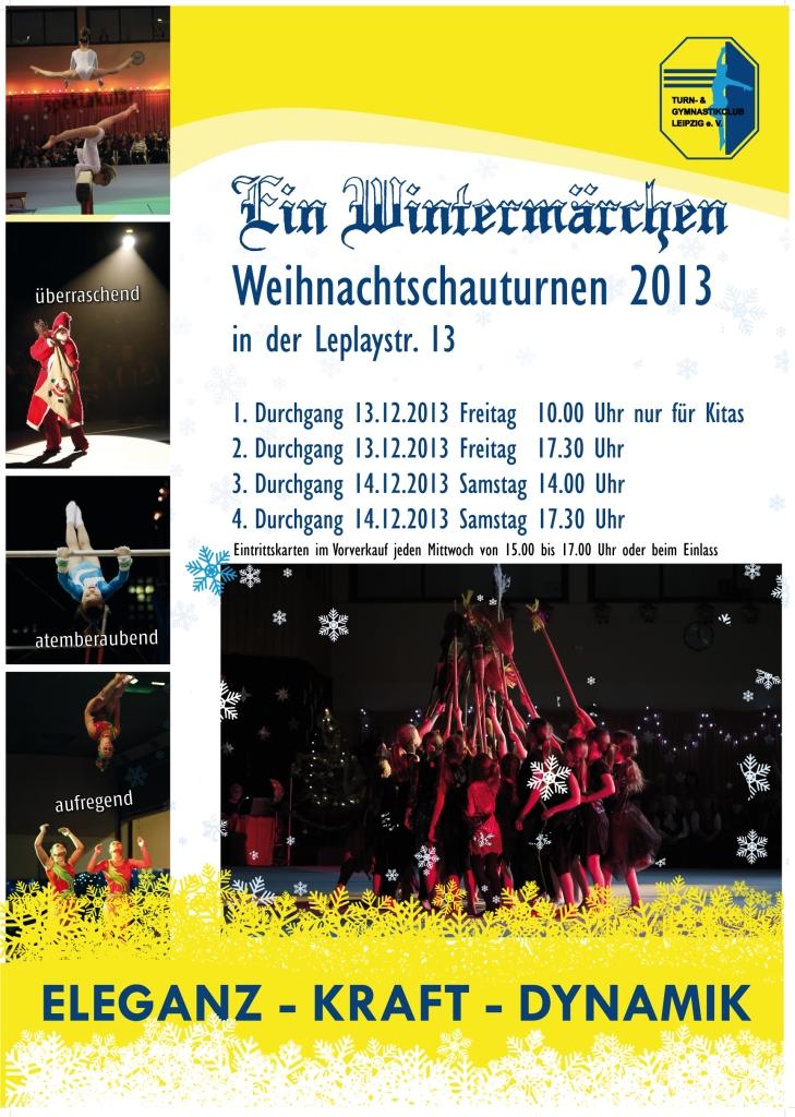 weihnachtsschauturnen-plakat