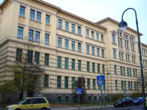 mittelschule_1