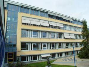 sportgymnasium_1